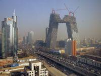 China interzice institutiilor statului sa-si mai construiasca birouri