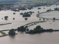 Dezastrele naturale au provocat in primul semestru pierderi economice estimate la 85 miliarde dolari