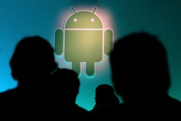 Parintele Android isi lanseaza propria companie de smartphone-uri, care va concura cu Apple si Samsung. Cum vor arata noile telefoane