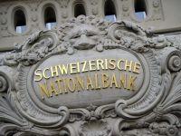 Elvetia plateste sute de milioane de euro fiscului britanic si celui austriac, pentru averile nedeclarate, pastrate in paradisul fiscal