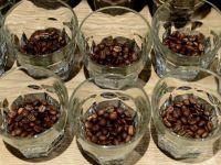 Cum vrea George Clooney sa revitalizeze industria cafelei intr-o tara atat de saraca, incat nu-si permite sa-si exporte produsele