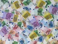 Fiicele unui maharajah au mostenit 2,5 mld. euro, dupa un proces care a durat 20 de ani