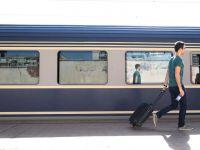 CFR: Viteza trenurilor, redusa din cauza caniculei. Intarzieri de pana la 60 de minute