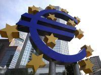 Guvernul a convenit cu FMI si CE un acord preventiv de 4 miliarde de euro, pe doi ani