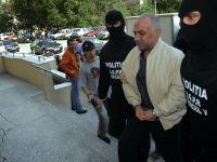 Omar Hayssam cere redeschiderea tuturor dosarelor in care e acuzat