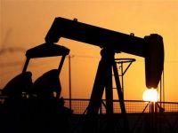 Rusia risca sa intre in recesiune din cauza ieftinirii petrolului. Economia pierde peste 2 mld. dolari la o scadere cu doar 1 dolar a cotatiei