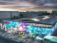 Premiera pe piata de retail din Romania: deschiderea primului magazin Marks & Spencer Food. Cu ce noutati mai vine Mega Mall