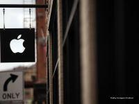 """Cand incepe Apple productia masinilor electrice. Gigantii auto acuza producatorul de iPhone-uri ca le """"fura"""" angajatii, oferind bonusuri uriase si cresteri salariale de 60%"""