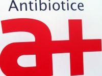 Antibiotice a avut in sem.I venituri din vanzari mai mari cu 5,6% si profitul net cu 6,3%. Compania are in plan noi capacitati de productie cu investitii de 40 milioane euro in 6 ani