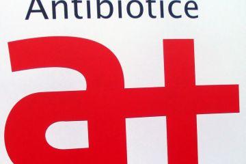 Antibiotice Iasi primeste 208 milioane lei de la stat, pana in 2019