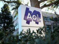 AOL cumpara Adap.tv, platforma specializata in publicitate pe internet, pentru 405 milioane dolari