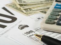 Ce taxe vor plati romanii care inchiriaza locuinte. Autoritatile au discutat cu FMI despre introducerea sau cresterea contributiilor la mai multe tipuri de venituri