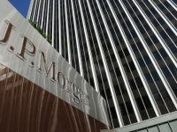 """""""Balena de la Londra"""" iese cu mainile curate din afacerea JPMorgan. Traderul, personaj-cheie in scandalul care a dus la pierderi de 6 mld.dolari, in urma unor pariuri pe piata derivatelor"""