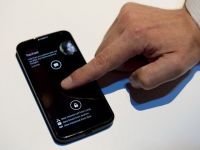 Banii de hartie, pe cale de disparitie in epoca smartphone-ului. Ultima metoda de plata la comercianti. Cum achiti nota prin check-in
