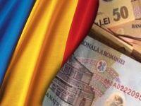 Consiliul Fiscal: Rectificarea bugetara s-a bazat pe estimari nerealiste privind veniturile. Reactia premierului Ponta