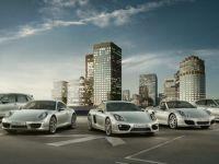 Noul SUV Porsche, la superoferta. Pariu cu piata sau calitate germana la bani putini? Se lanseaza anul acesta
