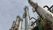 Cererea de intrare în insolvență a Complexului Energetic Hunedoara, respinsă