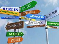 Unde emigreaza romanii pentru salarii mari