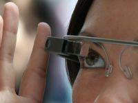Google Glass schimba felul in care se fac banii pe Wall Street. Utilizatorii gadgetului ar putea vizualiza cotatiile oricand si de oriunde