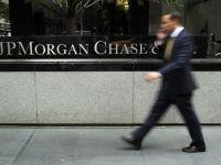"""Inca doi fosti angajati ai JPMorgan, inculpati in cazul """"balenei de la Londra"""". Schema prin care au pagubit banca cu 6 mld. dolari"""