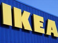 IKEA recheama pentru reparatii doua tipuri de paturi de copii