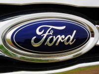 Sefii Ford: Piata auto europeana a depasit momentul critic. Analistii ii contrazic: vanzarile vor atinge cel mai redus nivel din ultimii 20 de ani