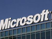 Investigatia privind practici de coruptie la parteneri Microsoft, cu ramificatii si in Romania, a fost extinsa in Rusia si Pakistan