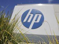 """Declinul pietei PC trage in jos HP. Analist: """"Exista semne clare ca 80% dintre afacerile lor vor avea probleme in 2014"""""""