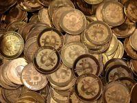 Fenomenul bitcoin. Unde poti sa platesti cu monede virtuale, in Romania. Avantajele si dezavantajele banilor care nu exista