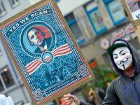NSA a spart comunicatiile ONU