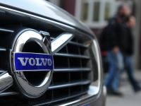 Volvo va introduce vanzarile online de automobile si renunta la participarea la unele saloane auto