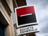 Societe Generale vrea sa obtina 1,75 miliarde euro din listarea Amundi Group