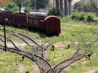 CE lanseaza trei proceduri de infringement impotriva Romaniei. Una dintre ele vizeaza siguranta pe caile ferate