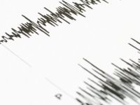 Cutremur cu magnitudinea de aproape 4 in Giurgiu