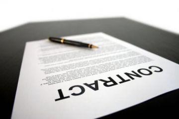 Termenul de transmitere a actelor adiţionale în Revisal, prelungit până la 31 martie, pentru ca angajatorii să aibă timp să modifice contractele de muncă, după transferul contribuțiilor