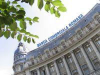 BCR reduce dobanzile la creditele de nevoi personale si la depozitele in lei, ca urmare a scaderii dobanzii cheie de catre BNR