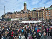 "Ministru: ""Danemarca nu isi mai poate permite actualul model social, cu care s-a obisnuit"""