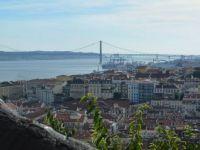 Portugalia renaste. S&P ii imbunatateste ratingul datorita redresarii economiei si reducerii datoriei