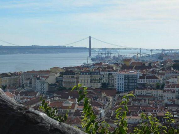 Portugalia spune NU ultimei transe de 2,6 mld euro din programul de asistenta de 78 mld. euro