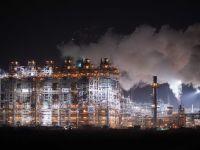 Arabia Saudita obtine cea mai mare productie de petrol din ultimii 24 de ani