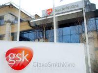 GSK elimina platile acordate medicilor pentru congrese si pentru a vorbi despre produsele sale