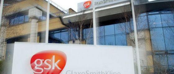 GSK, grupul farmaceutic care a platit cea mai mare sanctiune aplicata de SUA intr-un caz de frauda in sanatate, anchetat in Polonia pentru dare de mita catre medici. Cum functiona reteaua