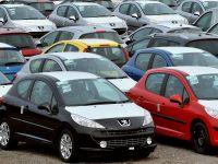 Moody's: Ford, GM, Fiat si Peugeot-Citroen vor pierde 5 miliarde de euro
