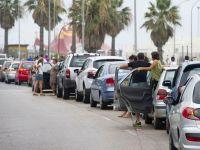 Marii producatori auto, printre care Volkswagen, Audi si Toyota, investigati in Spania