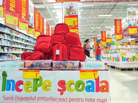 Ce s-a intamplat cu Oltchim la un an de la plecarea  mohicanului  Roibu, retailerii dau ultimul atac pe piata in 2013, iar tarile din Sud sunt salvate de turism