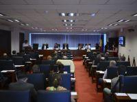 "Consilierii PDL din Consiliul General demisioneaza in bloc, din cauza ""incompetentei administrative"" la nivelul Capitalei"