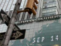 SUA au pierdut o suma aproape egala cu PIB-ul tarii, in cinci ani de la prabusirea Lehman Brothers, cel mai mare faliment din istoria omenirii