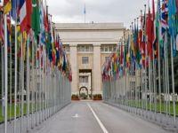 Nou esec al unei reuniuni, la ONU, a celor cinci mari puteri privind arsenalul chimic sirian