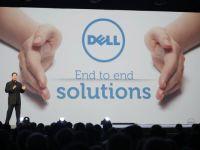 Dell se retrage de la bursa americana, intr-un plan de delistare de 25 miliarde de dolari, care va ajuta compania sa se redreseze