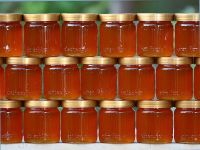Miere nu tocmai de albine. Desi o exportam cu succes in Europa, 10% din mierea vanduta la raft in Romania e falsificata